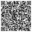 QR code with Mash Hoagies contacts