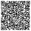 QR code with Bradesco International Health contacts