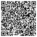 QR code with Hair By Ada & Company contacts