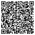 QR code with V K Food Store contacts