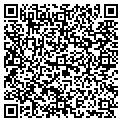 QR code with R Agne Appraisals contacts