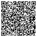 QR code with Cecil Cleaning Service contacts