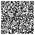QR code with Reverse Osmosis-South Florida contacts