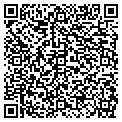 QR code with Building Systems Evaluation contacts