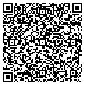 QR code with Property Maintenance By John contacts