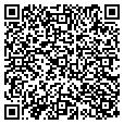 QR code with Natalie Mae contacts