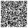 QR code with Matt Vu Electric Inc contacts
