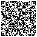 QR code with Windward Way Farms contacts