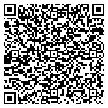 QR code with Atlantic Executive Comms Inc contacts