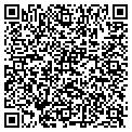 QR code with Global Reo Inc contacts