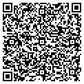 QR code with Business Printing Service contacts