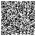 QR code with Madhatter Parties contacts