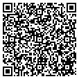 QR code with Lifestyles For Women contacts