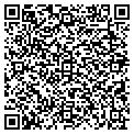QR code with Next Financial Services Inc contacts