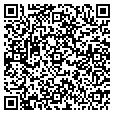 QR code with Arcadia Buick contacts