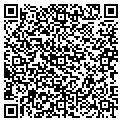 QR code with James Mc Guirk Law Offices contacts
