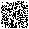 QR code with Florida City Crate Co Inc contacts