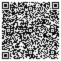 QR code with Galileo Aviation Corp contacts