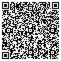 QR code with Talk Time Cellular contacts