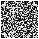 QR code with First United Mortgage Corp contacts