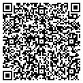 QR code with Pino Tile & Carpet contacts