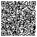 QR code with Mandarin Rental Center contacts