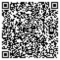 QR code with Cafe Vienna contacts