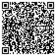 QR code with Robert P Galloway contacts