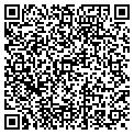QR code with Asians To World contacts