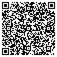 QR code with AAA Mobile Pet Grooming contacts