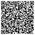 QR code with Treasurer Department contacts