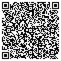 QR code with Mobil Art Coral Way contacts