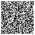 QR code with Freeman Funeral Home contacts
