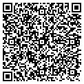 QR code with Lawrence Dance Studio contacts