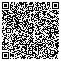 QR code with B&D Property Assoc Inc contacts
