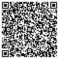 QR code with Escobar Barber Shop contacts