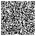 QR code with William Napolitano contacts