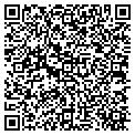 QR code with Standard Steel Buildings contacts