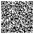 QR code with Regina's Salon contacts