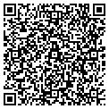 QR code with Perrine Garden One Stop Career contacts