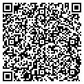 QR code with Hilton Angela S DMD PA contacts