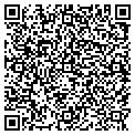 QR code with Pro Plus Golf Service Inc contacts