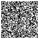 QR code with Haitian Center For Family Service contacts