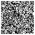 QR code with Holiday Terrace Motel contacts