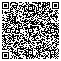 QR code with Complete Maintenance Service contacts