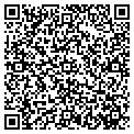 QR code with Keys Graphix Signs Inc contacts