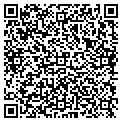 QR code with Perkins Family Restaurant contacts