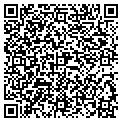 QR code with Cutright Truck & Auto Sales contacts