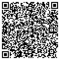 QR code with Sawgrass Pool Inc contacts