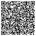 QR code with Nrman H Seidler Drpery Wrkroom contacts